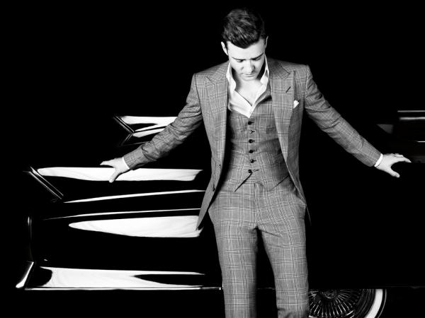 justin-timberlake-the-2020-experience-photo-shoot-tom-munro-11-600x450 Tuxedo Shirt